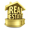 Real-Estate-image